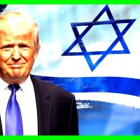 Live: President Donald Trump in Israel: Speech, Press Conference, Netanyahu, Rivlin, Jerusalem