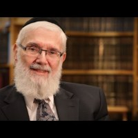 Artscroll Founder Rabbi Meir Zlotowitz Dead at 73