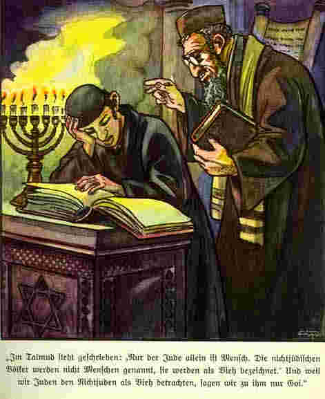 anti-judia