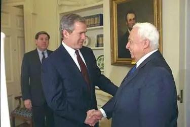 https://i2.wp.com/www.jewishvirtuallibrary.org/jsource/images/presidents/sharonbush.jpg