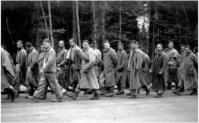 Afbeeldingsresultaat voor death marches