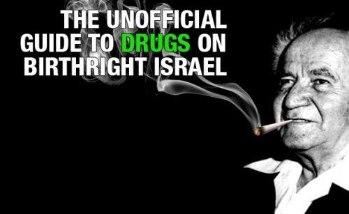 sl_birthright_drugs