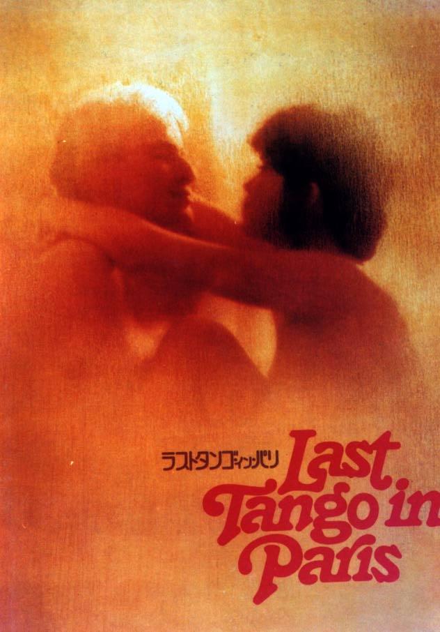 Last-Tango-In-Paris.jpg