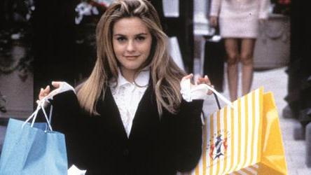 Alicia-Silverstone-in-Clueless