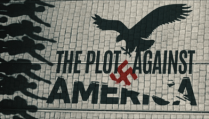The_Plot_Against_America_Title_Card