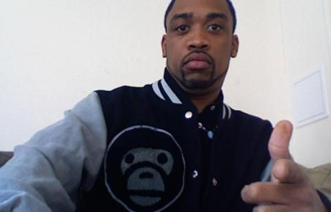 Wiley_(rappeur)