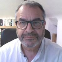 Laurence Rosenberg