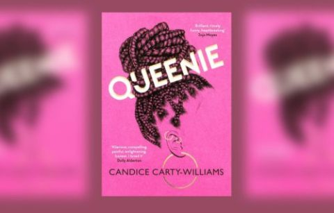 queenie-main-images