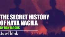 hava nagila featured