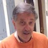 Mark Bernheim