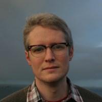 Aidan Beatty