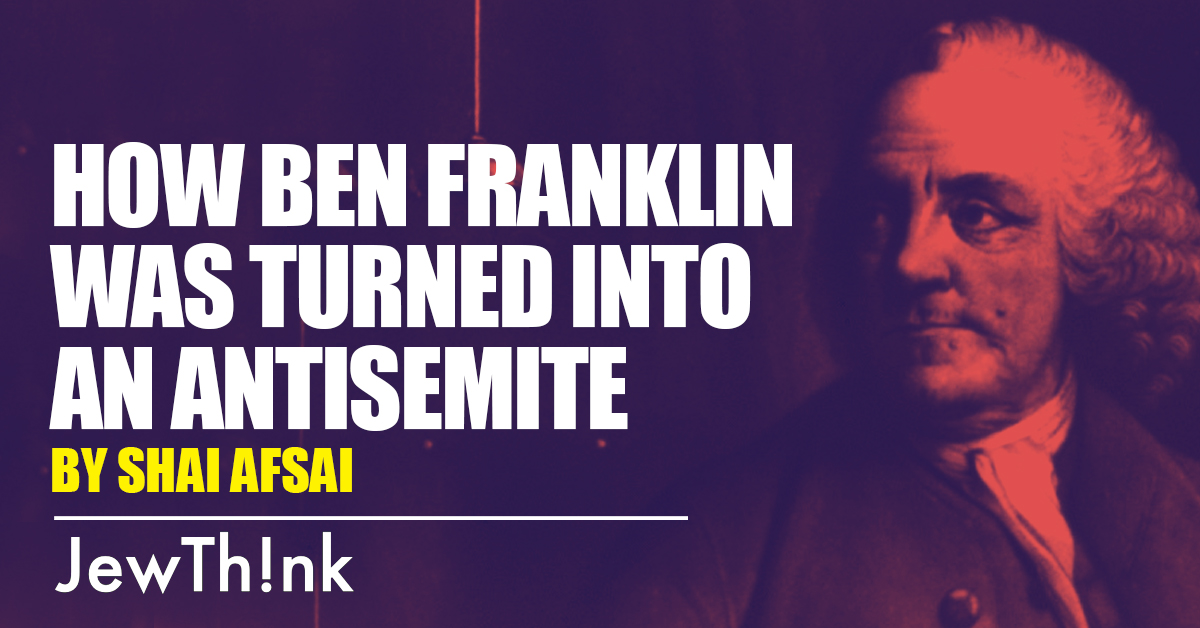 franklin featured