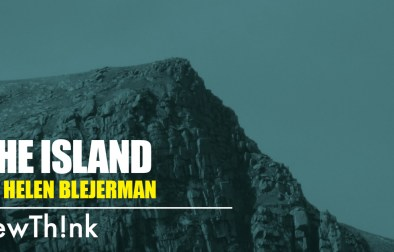 island featured
