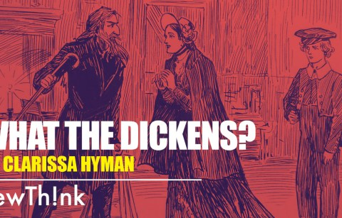 dickens 1 featured