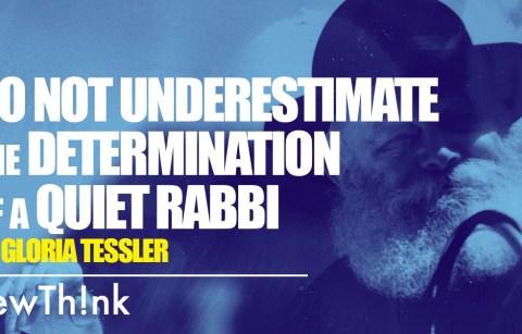 rabbi featured