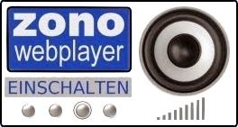 JEZT - ZONO Webplayer einschalten