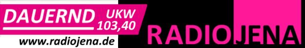Dauernd Radio Jena Teaser