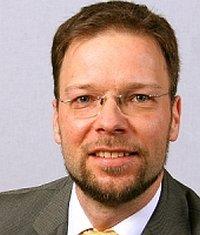 JEZT - Dr. Thomas Nitzsche ist Vorsitzender des Beirats Kfz-Verkehr der Stadt Jena - Foto © FDP Jena