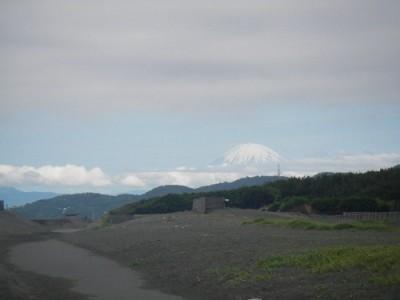 2012.6.13富士山