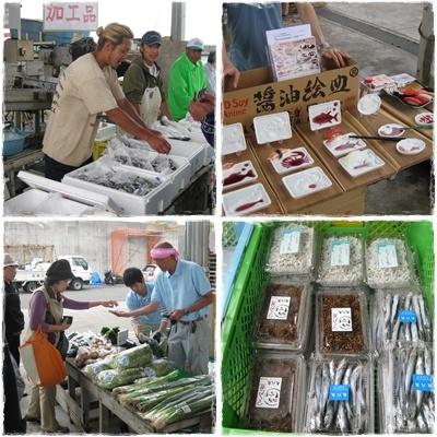 地どれ魚直売会20120525-2