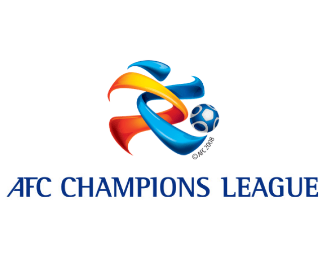 Fixtures Of Afc Champions League 2018 Final Announced