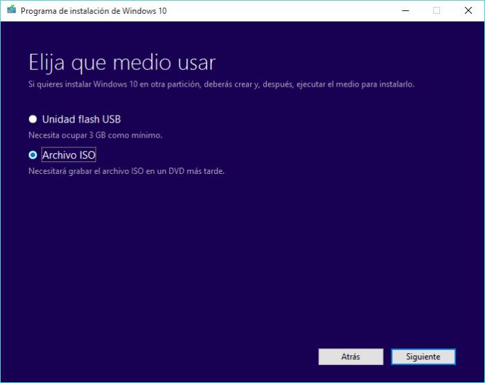 Windows10_6