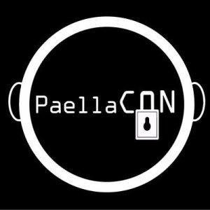 paellaCON