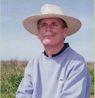 Robert Block