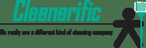 Cleanerific-Logo-newtag-0410-sm