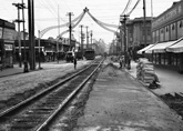 Fillmore-Street-and-tracks-opt