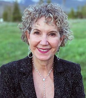Carol Meyers