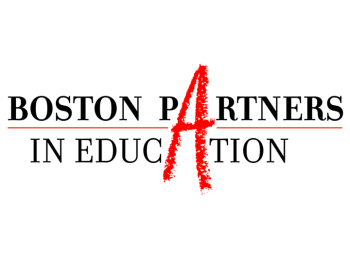 Boston Partners in Education