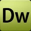 site internet web dreamweaver quebec