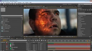 cours adobe after effect gatineau