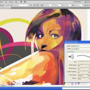 formation Adobe Illustrator à Montréal