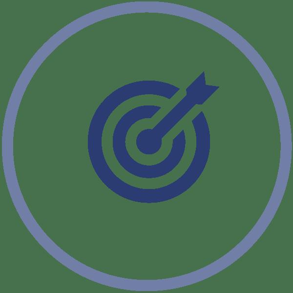 Select Target Behaviors