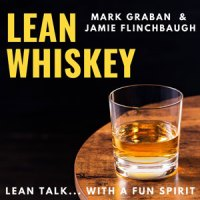 Our Lean Whiskey Debut [[Episode 1]]