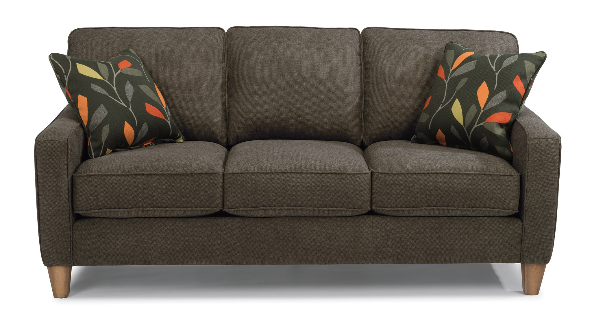 Sofa Outlet Amish And Furniture
