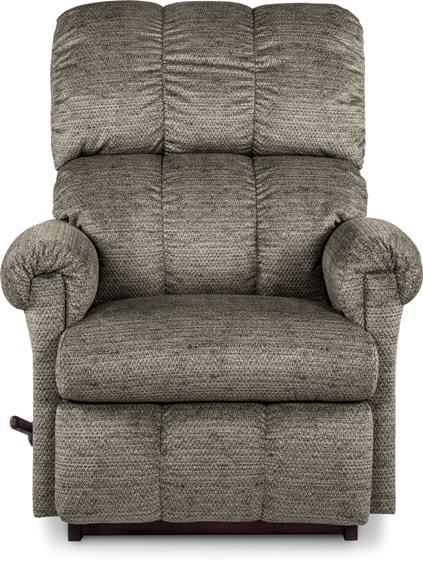 Lazboy Vail Rocker Recliner Johnson Furniture Mattress