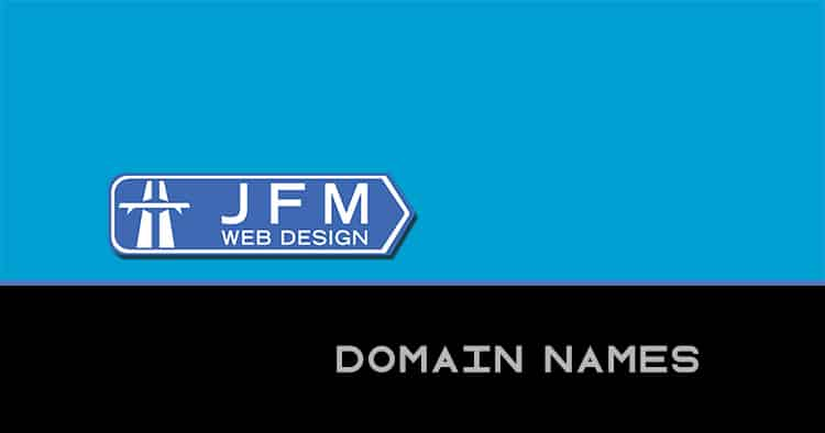 jfm-landing-domain-names