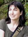 Fabiane Bizinella Nardon