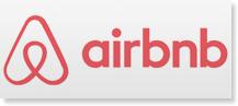 akamai-customer-airbnb