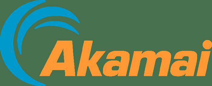 logo-Akamai