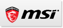 微星科技 msi