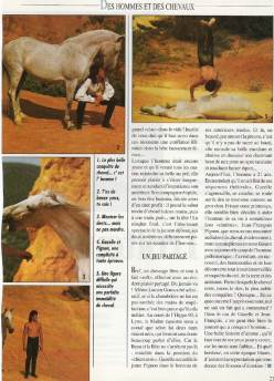 presse_FR_01_04