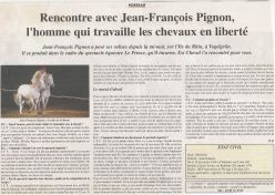 presse_FR_03_01