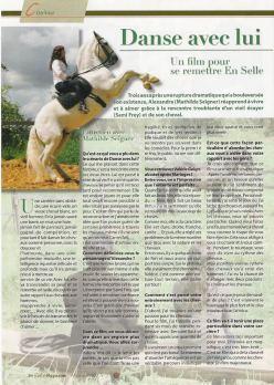 presse_FR_16_01