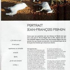 presse_FR_26_01