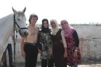 Souvenir Maroc 2009