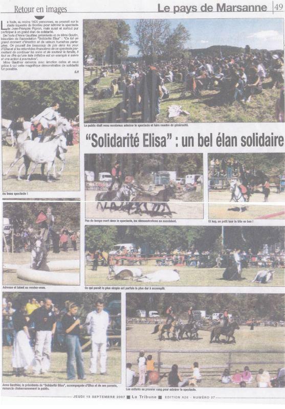 elisa_16
